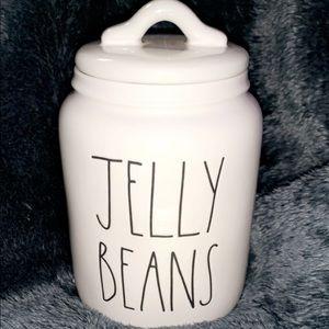 Rae Dunn jellybeans